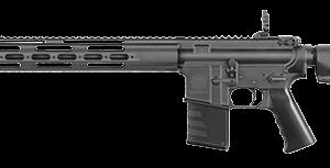 Kriss Vector DMK22C