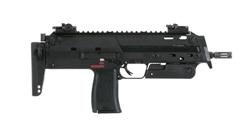 Heckler & Koch MP7A1 PDW 4.6x30mm
