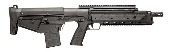 KEL-TEC CNC RDB17 Carbine 5.56 NATO 20+1