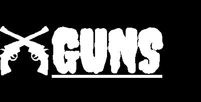 PREMIUM GUN SHOP