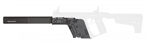 Kriss Vector CRB Lower
