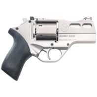 Rhino Revolver 30DS