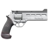 Rhino Revolver Match Master 38SPL