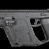 Kriss Vector G2 SDP-E 9mm