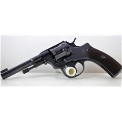 Husqvarna M1885 7.5 Nagant