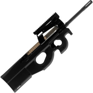 FN P90 for sale